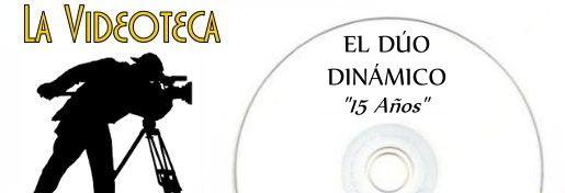 [VIDEODOCUMENTAL] Mi Cara Te Suena -3ª Edición- DuoDinamico_zpsf88ca281