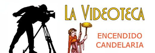 [VIDEODOCUMENTAL] Candelaria 2013 EncendidoCandelaria_zps567e33fd