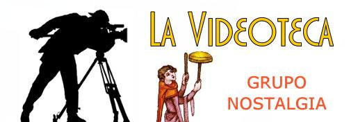 [VIDEODOCUMENTAL] Candelaria 2013 GrupoNostalgia-1_zps994373f7