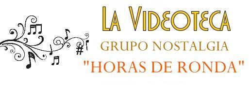[VIDEODOCUMENTAL] Santa Cecilia 2014 HorasdeRonda_zpsaa7161d6
