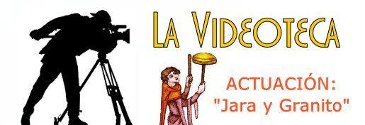 [VIDEODOCUMENTAL] Candelaria 2013 JarayGranito_zpsd929c42f