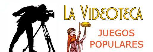 [VIDEODOCUMENTAL] Candelaria 2013 JuegosPopulares_zpsd7172bb4