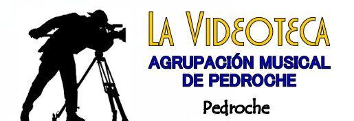 [VIDEODOCUMENTAL] XIII Certamen de Bandas de Semana Santa (2011) LaVideoteca-AgrupacioacutenMusicaldePedroche_zps92fe58fc
