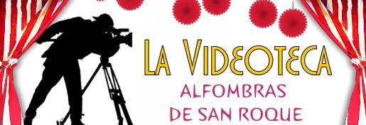 Feria y Fiestas en Honor a San Roque LaVideoteca-AlfombrasdeSanRoque_zps3f79f3e7