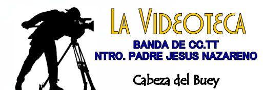 [VIDEODOCUMENTAL] XIII Certamen de Bandas de Semana Santa (2011) LaVideoteca-BandaCCTTCabezadelBuey_zps38f17ebc