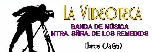 [VIDEODOCUMENTAL] XII Certamen de Bandas de Semana Santa (2010) LaVideoteca-BandaMusicaSentildeoraRemedios_zps5bc3d3ef