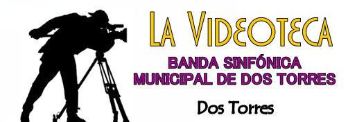 [VIDEODOCUMENTAL] XII Certamen de Bandas de Semana Santa (2010) LaVideoteca-BandaSinfonicaDosTorres_zps6ce6369a