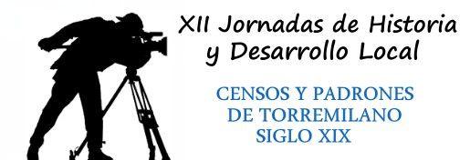 [VIDEODOCUMENTAL] XII Jornadas de Historia y Desarrollo Local  LaVideoteca-Censos_zps3dd02c2a
