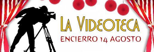 [VIDEODOCUMENTAL] Feria y Fiestas en honor a San Roque LaVideoteca-Encierro14agosto_zps71338cb7