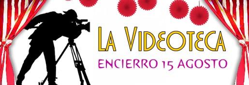 [VIDEODOCUMENTAL] Feria y Fiestas en honor a San Roque LaVideoteca-Encierro15agosto_zps5773bd32