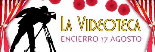 [VIDEODOCUMENTAL] Feria y Fiestas en honor a San Roque LaVideoteca-Encierro17Agosto_zpscf1513db
