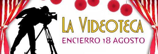 [VIDEODOCUMENTAL] Feria y Fiestas en honor a San Roque LaVideoteca-Encierro18agosto_zpsebaa1dda
