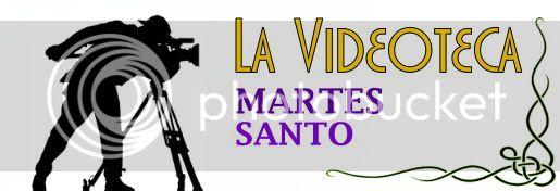 [VIDEODOCUMENTAL] Semana Santa: Donde Se Escucha El Silencio LaVideoteca-MartesSanto_zps96cc8576