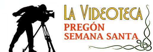 [VIDEODOCUMENTAL] Semana Santa: Donde Se Escucha El Silencio LaVideoteca-Pregon_zps83023159