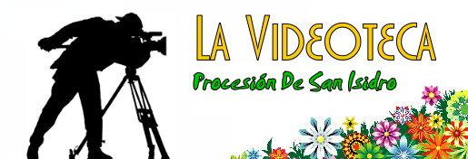 [VIDEODOCUMENTAL] San Isidro LaVideoteca-ProcesioacutenSanIsidro_zps4784cbaf
