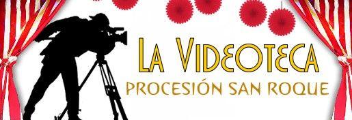 [VIDEODOCUMENTAL] Feria y Fiestas en honor a San Roque LaVideoteca-ProcesioacutenSanRoque_zpsb5b4db60