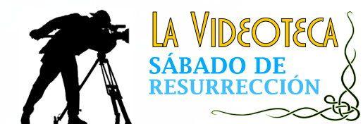 [VIDEODOCUMENTAL] Semana Santa: Donde Se Escucha El Silencio LaVideoteca-SaacutebadoResurreccioacuten_zpsfa15b45b