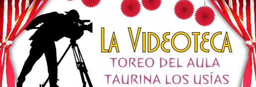 [VIDEODOCUMENTAL] Feria y Fiestas en honor a San Roque LaVideoteca-ToreoAulaTaurina_zps57a1203b