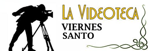 [VIDEODOCUMENTAL] Semana Santa: Donde Se Escucha El Silencio LaVideoteca-ViernesSanto_zps171bc5d5