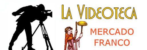 [VIDEODOCUMENTAL] Candelaria 2013 MercadoFranco_zpsf941ef5d