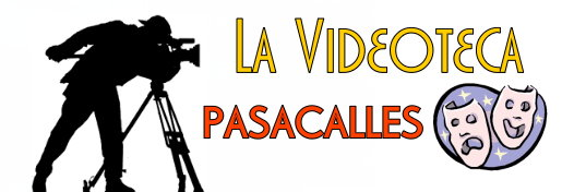 [VIDEODOCUMENTAL] Carnaval en Dos Torres Pasacalles_zpsc7833352