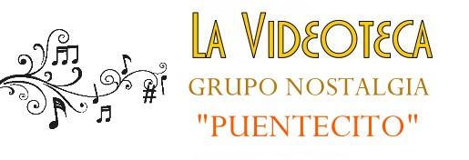 [VIDEODOCUMENTAL] Santa Cecilia 2014 Puentecito_zps801f31ab