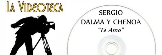 [VIDEODOCUMENTAL] Mi Cara Te Suena -3ª Edición- SergioDalmayChenoa_zps8d0a0182