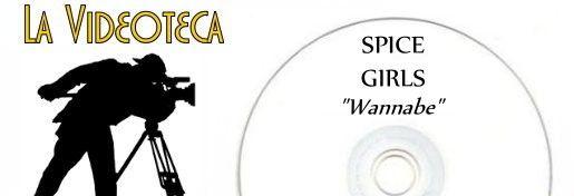 [VIDEODOCUMENTAL] Mi Cara Te Suena -3ª Edición- SpiceGirls_zps8d96a698