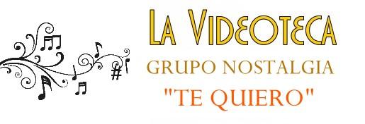 [VIDEODOCUMENTAL] Santa Cecilia 2014 TeQuiero_zps606ca3d1