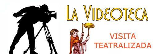 [VIDEODOCUMENTAL] Candelaria 2013 VisitaTeatralizada_zpsbf14ef74