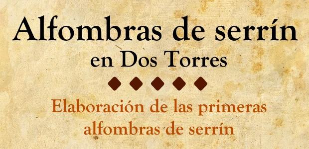 [VIDEOS] Alfombras de San Roque -Años 1991, 1992 y 1993- Alfombras2_zps13fa62c5