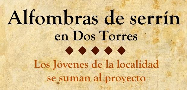 [VIDEOS] Alfombras de San Roque -Años 1991, 1992 y 1993- Alfombras3_zps3664b3e5