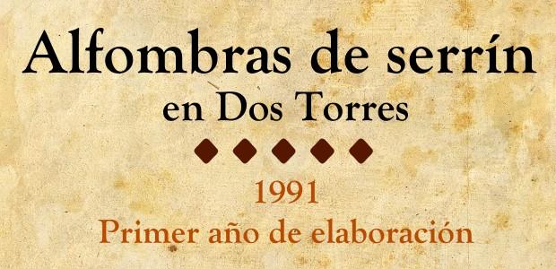 [VIDEOS] Alfombras de San Roque -Años 1991, 1992 y 1993- Alfombras4_zpsbf5406db