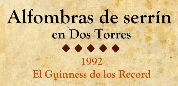 [VIDEOS] Alfombras de San Roque -Años 1991, 1992 y 1993- Alfombras5_zps75684bd9