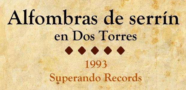 [VIDEOS] Alfombras de San Roque -Años 1991, 1992 y 1993- Alfombras6_zpsd424be69