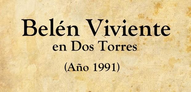 [VIDEOS] Belen Viviente en Dos Torres (1991) Alfombrasdeserrin_zpscfcf7c84