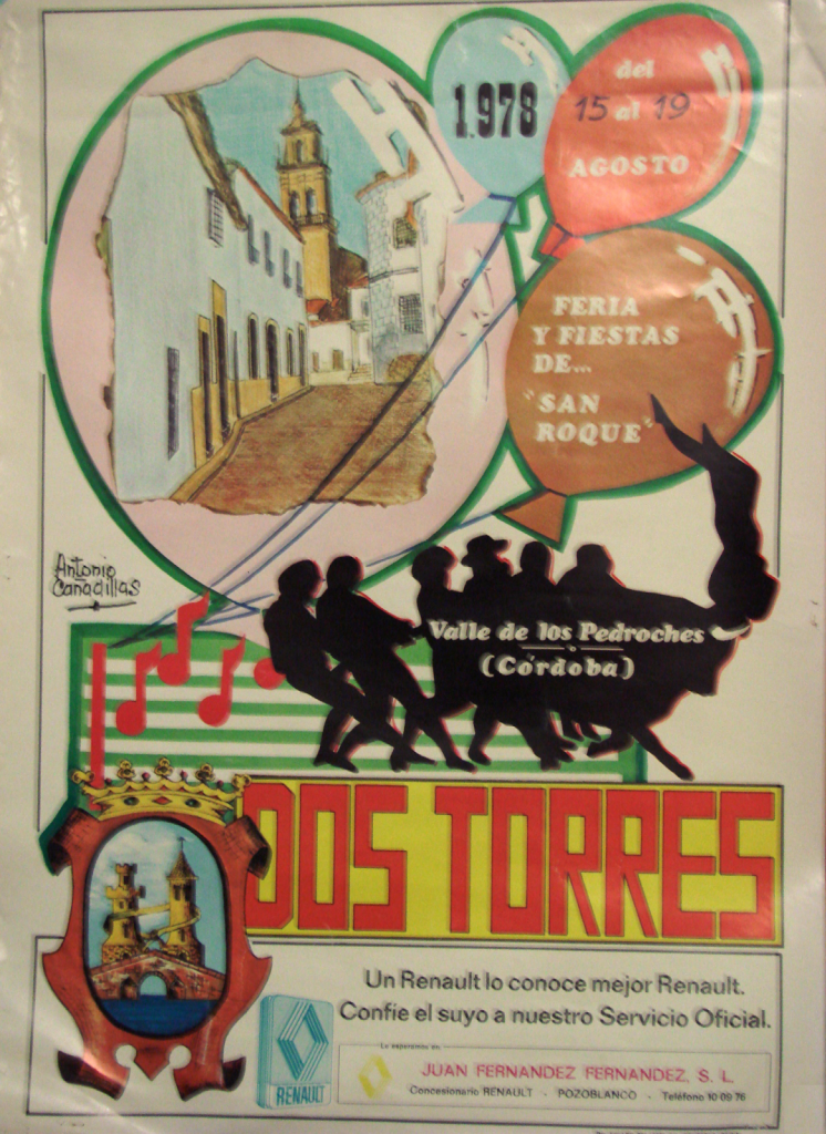 [FOTO] Cartel de Feria -Año 1978- Cartel1978_zpsfa2cee1a