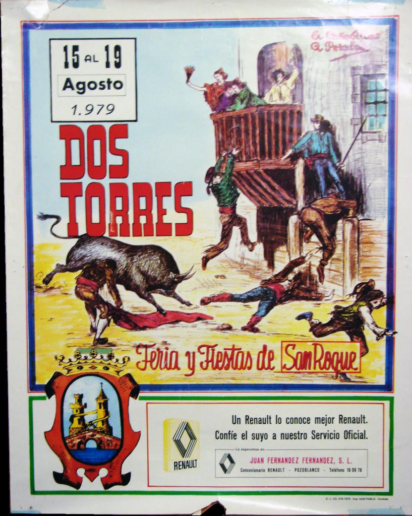 [FOTO] Cartel de Feria -Año 1979- Cartelferia1979_zps5634d0af