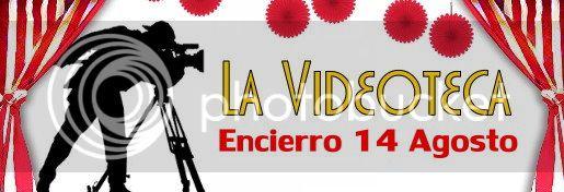 Feria y Fiestas en Honor a San Roque Encierro14_zps4c09c953