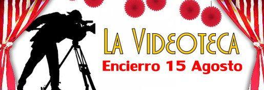 Feria y Fiestas en Honor a San Roque Encierro15_zps1fd1207c