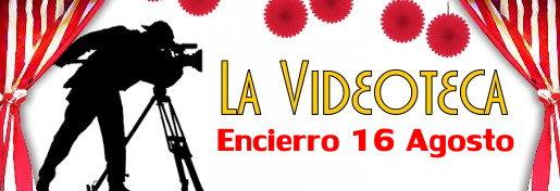 Feria y Fiestas en Honor a San Roque Encierro16_zps79006e66