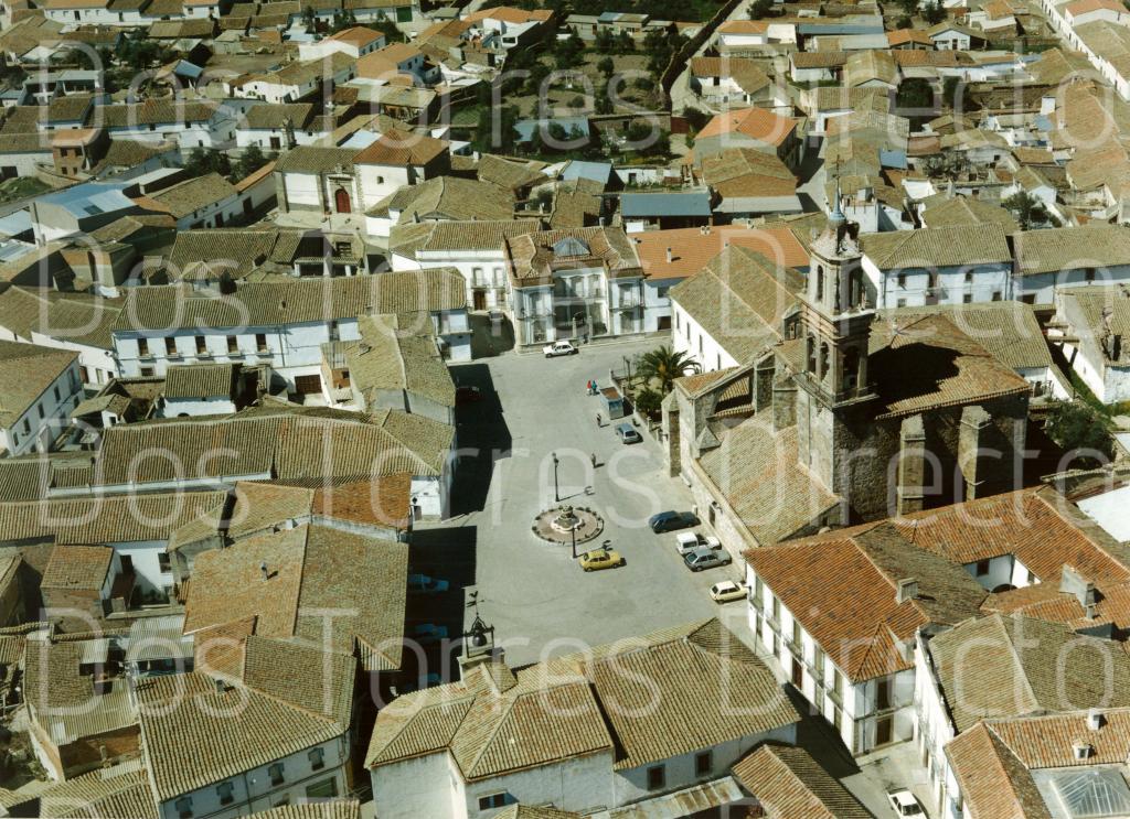 [FOTO] Plaza de la Villa 1989 Plazadelavilla1989_zpsc18ab735
