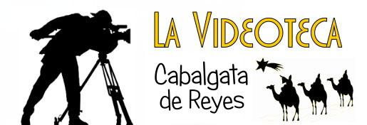 [VIDEODOCUMENTAL] Cabalgata de Reyes 2014 Reyes214_zps8d173190