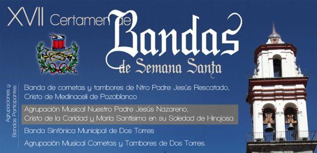 [VIDEODOCUMENTAL] XVII Certamen de Bandas de Semana Santa Segundos_zpswubljtbg