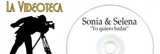 [VIDEODOCUMENTAL] Mi Cara Te Suena -2ª Edición- Soniayselena_zps4cc3c105