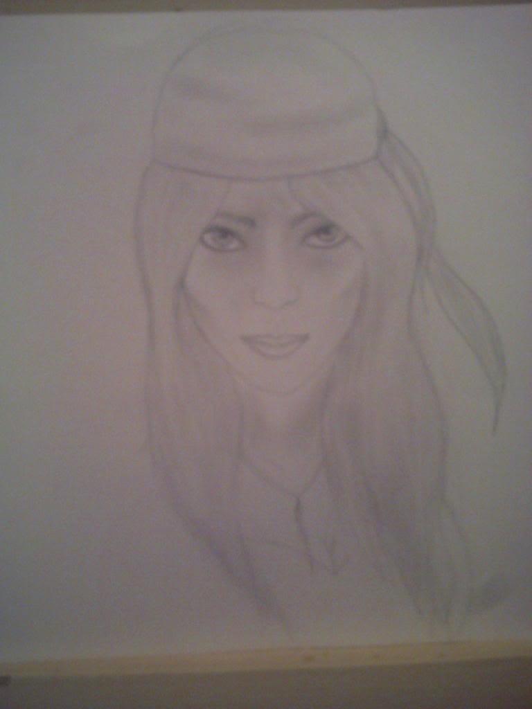 Galería de dibujos de Kivana - Página 4 10001160_3956062115680_756430085_o_zpseade00ee