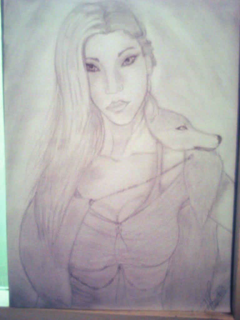 Galería de dibujos de Kivana - Página 4 Amazonn_zps2b4ea420