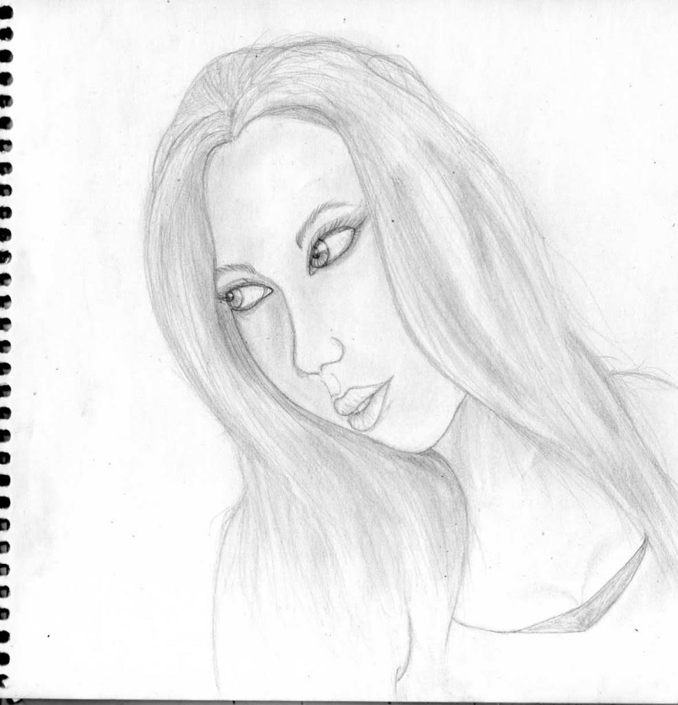 Galería de dibujos de Kivana - Página 4 Img003_zps4b4abbdd
