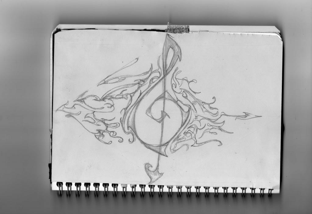 Galería de dibujos de Kivana - Página 4 Img011_zps0a37aee4
