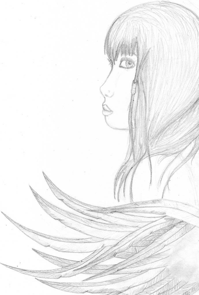 Galería de dibujos de Kivana - Página 4 Img016_zps190208d1